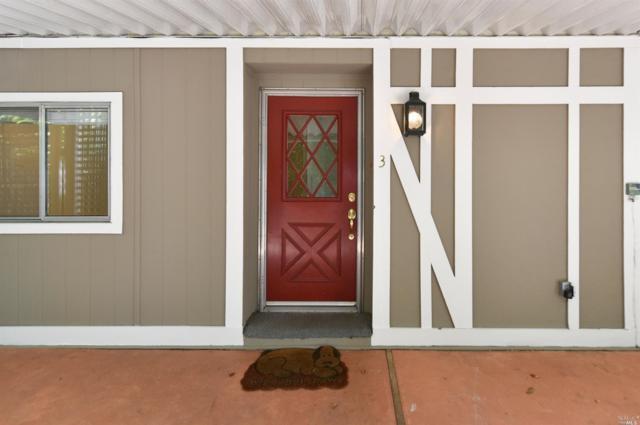 3 Del Monte Court, St. Helena, CA 94574 (#21716893) :: Rapisarda Real Estate