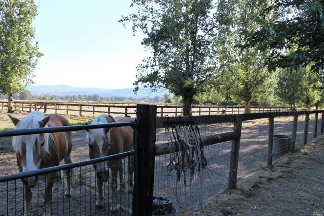 74515 Dobie Lane, Covelo, CA 95428 (#21717633) :: Rapisarda Real Estate