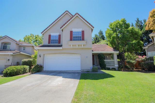 721 Emerald Bay Drive, Fairfield, CA 94534 (#21717643) :: Intero Real Estate Services
