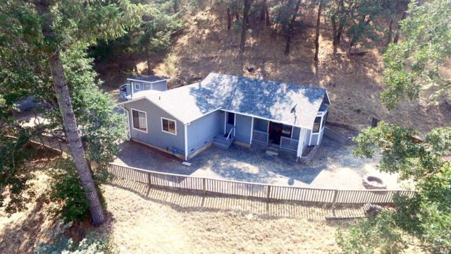16300 Black Bart Drive, Willits, CA 95490 (#21718072) :: The Todd Schapmire Team at W Real Estate
