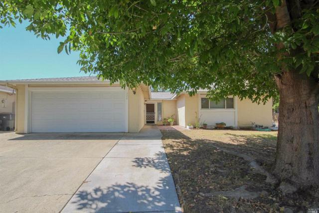 1326 Elwood Street, Woodland, CA 95776 (#21718796) :: Intero Real Estate Services