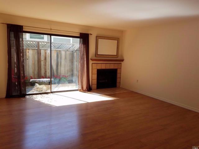409 North Street E, Healdsburg, CA 95448 (#21719107) :: RE/MAX PROs