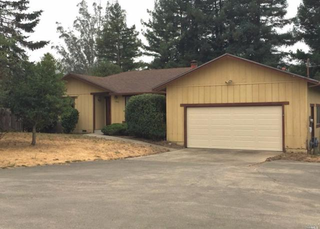 1954 Middle Two Rock Road, Petaluma, CA 94952 (#21719178) :: RE/MAX PROs