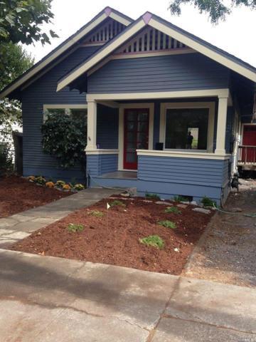 501 N Oak Street, Ukiah, CA 95482 (#21719917) :: The Todd Schapmire Team at W Real Estate