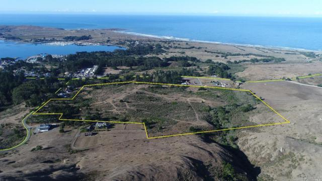 3800 Bay Hill Road, Bodega Bay, CA 94923 (#21720593) :: RE/MAX PROs