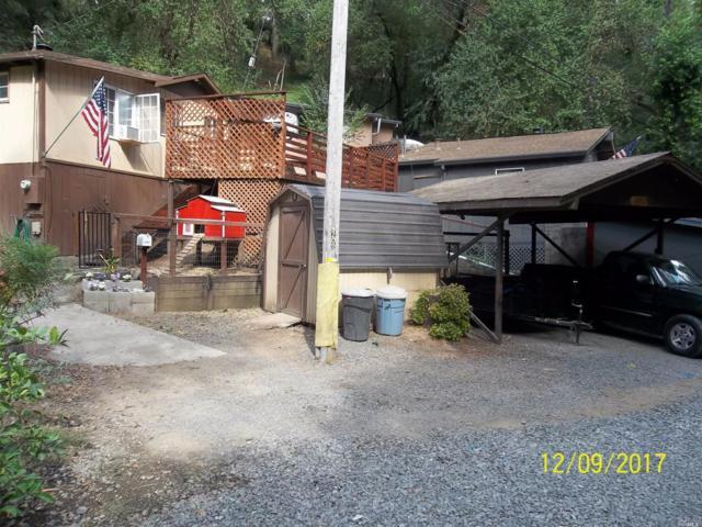 9202 Rio Dell Court, Forestville, CA 95436 (#21721518) :: RE/MAX PROs