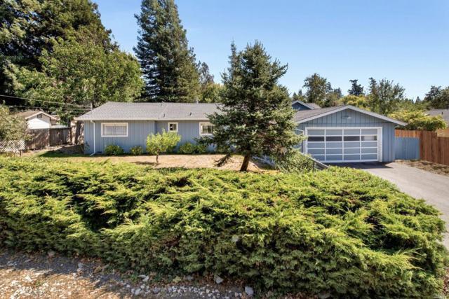 920 Ragle Road, Sebastopol, CA 95472 (#21722041) :: The Todd Schapmire Team at W Real Estate