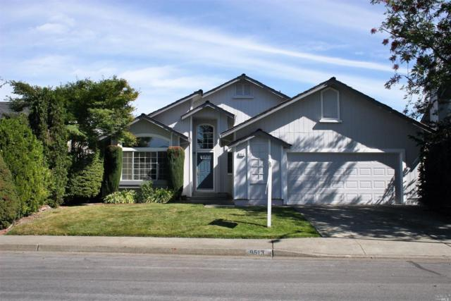 9513 Biggs Way, Windsor, CA 95492 (#21723051) :: RE/MAX PROs