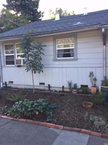 207 Triplett Drive, Cloverdale, CA 95425 (#21723124) :: The Todd Schapmire Team at W Real Estate