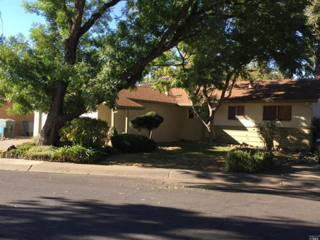 526 Westwood Court, Vacaville, CA 95688 (#21723152) :: Heritage Sotheby's International Realty