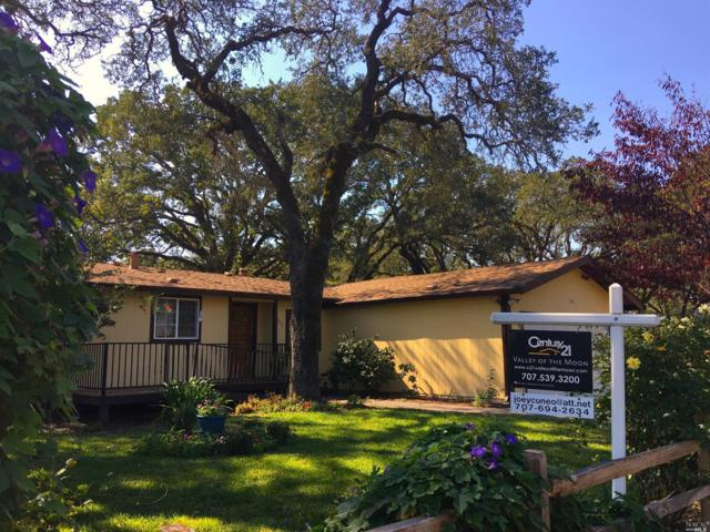 1012 Robbie Way, Windsor, CA 95492 (#21723345) :: RE/MAX PROs