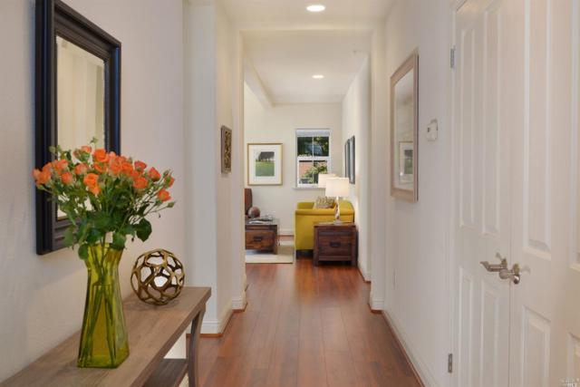 100 School House Lane #210, Geyserville, CA 95441 (#21723819) :: RE/MAX PROs