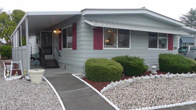 24 Westgate Circle, Santa Rosa, CA 95401 (#21726871) :: The Todd Schapmire Team at W Real Estate