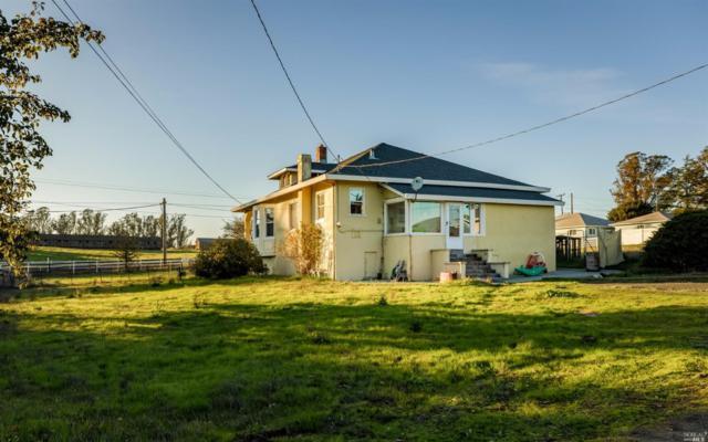 8652 Petaluma Hill Road, Penngrove, CA 94951 (#21727627) :: RE/MAX PROs