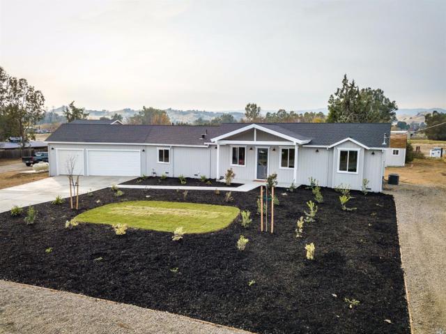 7149 Browns Valley Road, Vacaville, CA 95688 (#21728088) :: Intero Real Estate Services