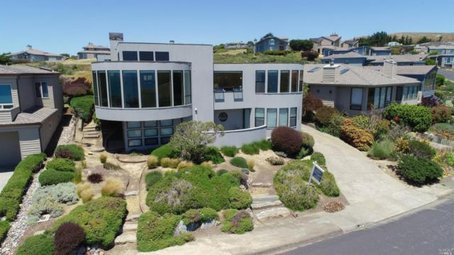 20080 Oyster Catcher Loop, Bodega Bay, CA 94923 (#21801951) :: Perisson Real Estate, Inc.