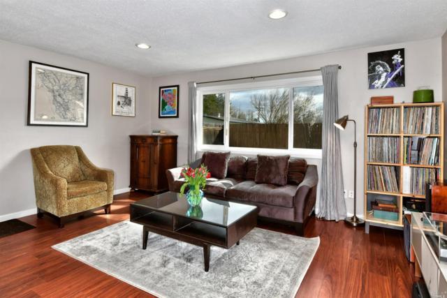 840 Murray Road, Glen Ellen, CA 95442 (#21803834) :: RE/MAX GOLD