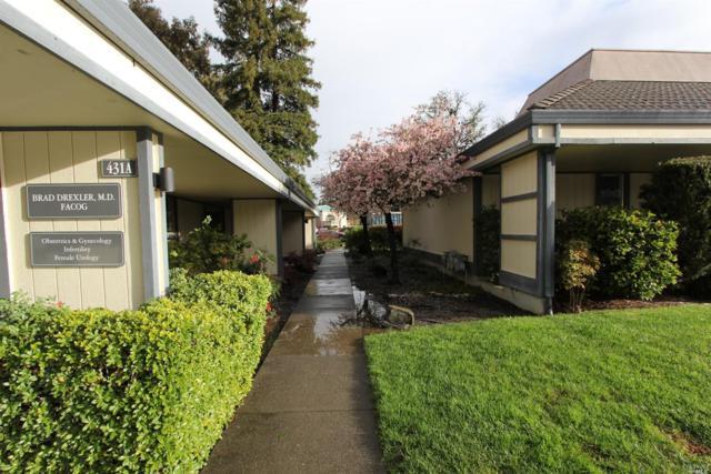 431 March Avenue B, Healdsburg, CA 95448 (#21806108) :: RE/MAX GOLD