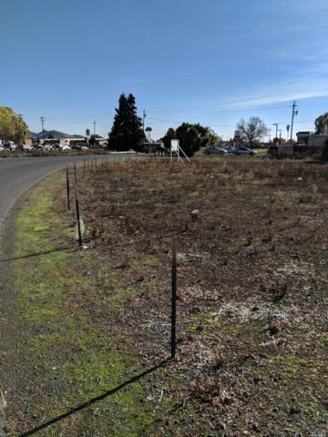 0 Eucalyptus Drive, American Canyon, CA 94503 (#21807872) :: Team O'Brien Real Estate