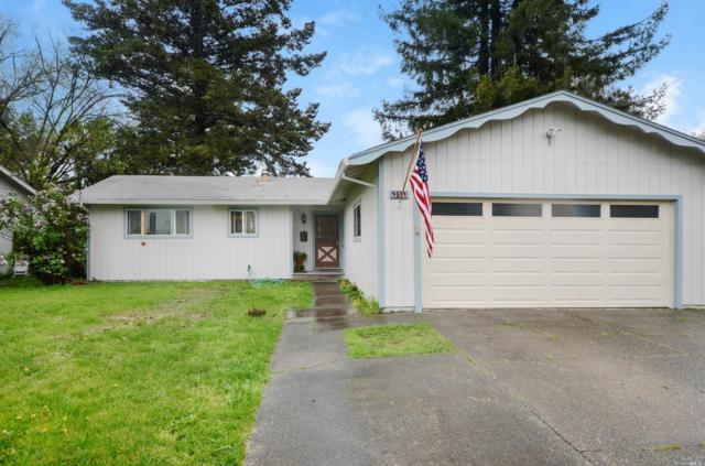 121 Fernwood Court, Santa Rosa, CA 95401 (#21808164) :: W Real Estate | Luxury Team