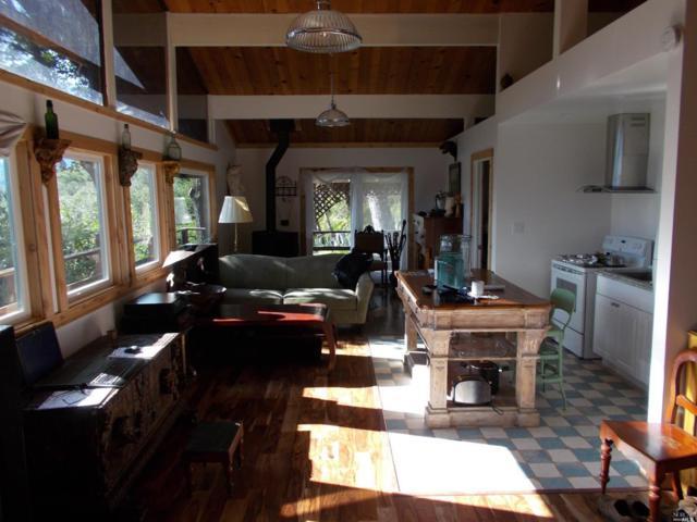 460 Silverado Trail S, St. Helena, CA 94574 (#21809028) :: W Real Estate   Luxury Team