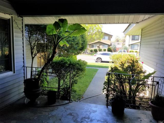 1948 Bristol Lane, Fairfield, CA 94533 (#21809328) :: RE/MAX GOLD
