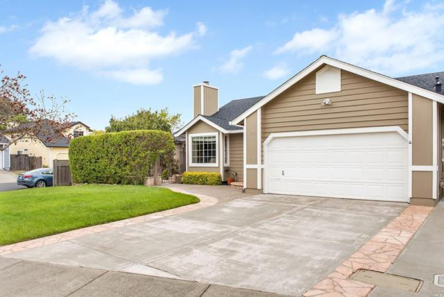 102 Keyt Way, Cotati, CA 94931 (#21809389) :: W Real Estate | Luxury Team