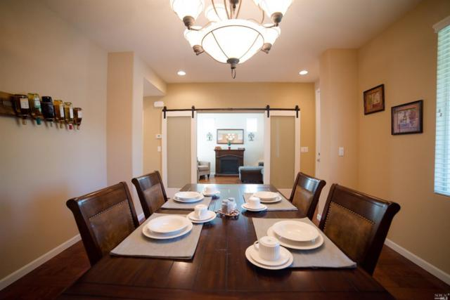 330 Summerwood Drive, American Canyon, CA 94503 (#21809666) :: Ben Kinney Real Estate Team