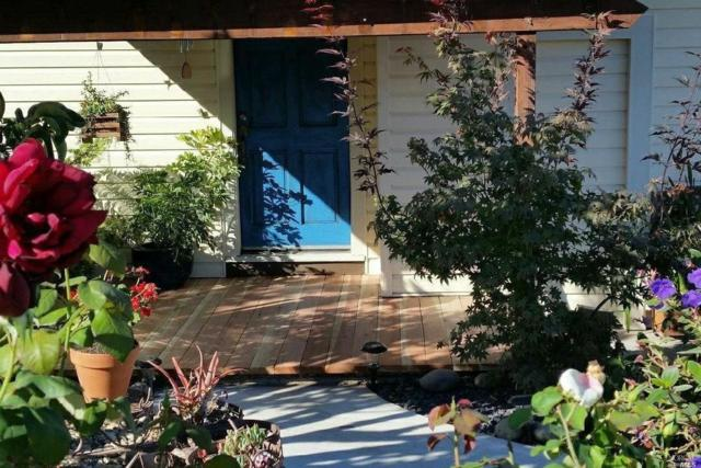 220 James Road, American Canyon, CA 94503 (#21809855) :: Ben Kinney Real Estate Team