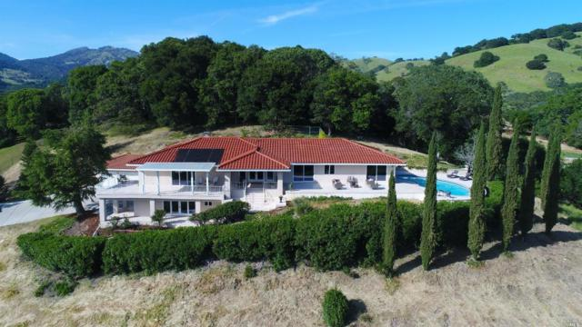 4516 Green Valley Road, Fairfield, CA 94534 (#21809964) :: RE/MAX GOLD