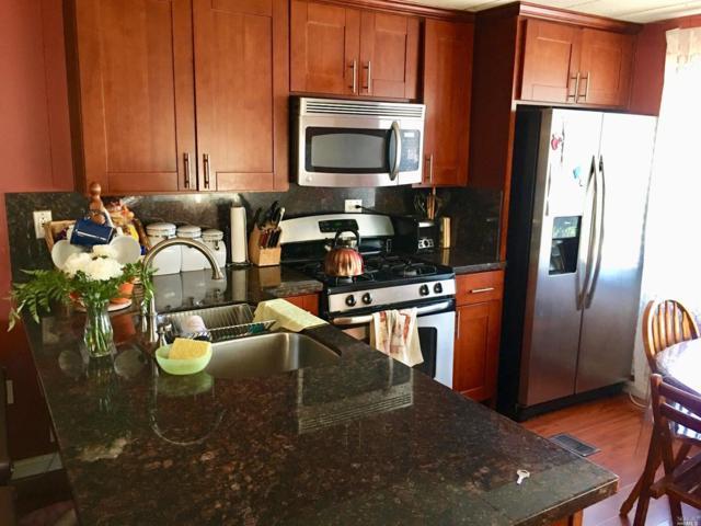 215 Jason Street, Windsor, CA 95492 (#21810563) :: Rapisarda Real Estate