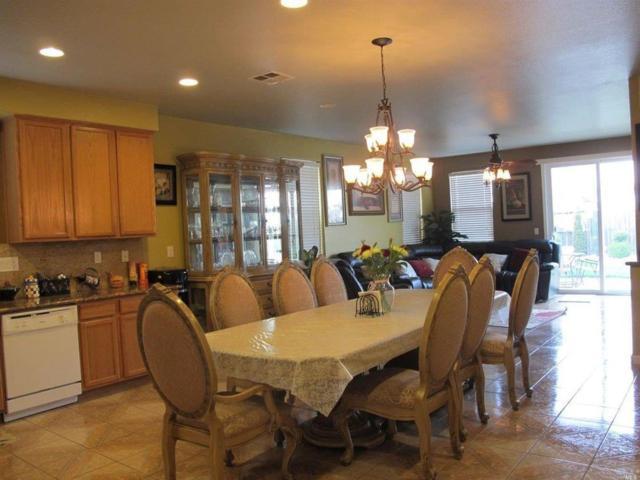 2424 Pheasant Hollow Drive, West Sacramento, CA 95691 (#21810726) :: Ben Kinney Real Estate Team