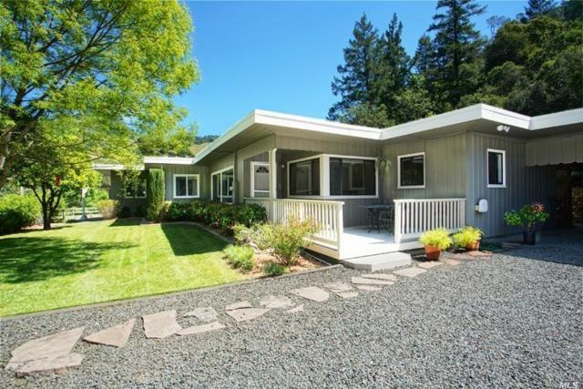 1359 Wilson Road, Cloverdale, CA 95425 (#21811249) :: RE/MAX GOLD