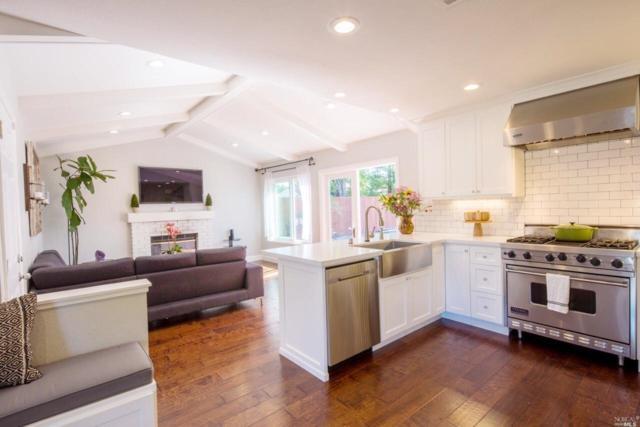 159 Heartford Way, American Canyon, CA 94503 (#21812137) :: Ben Kinney Real Estate Team
