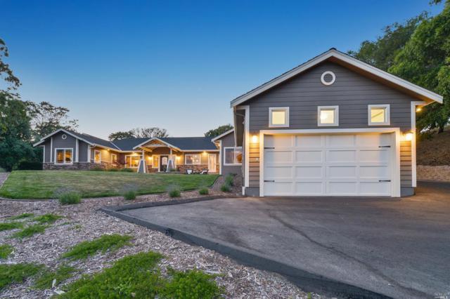 4634 Green Valley Road, Fairfield, CA 94534 (#21812340) :: Rapisarda Real Estate