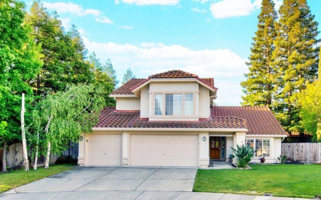 748 Chelmsford Court, Vacaville, CA 95688 (#21812386) :: Rapisarda Real Estate