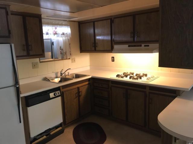 102 Sunset Circle, Vacaville, CA 95687 (#21813390) :: Rapisarda Real Estate