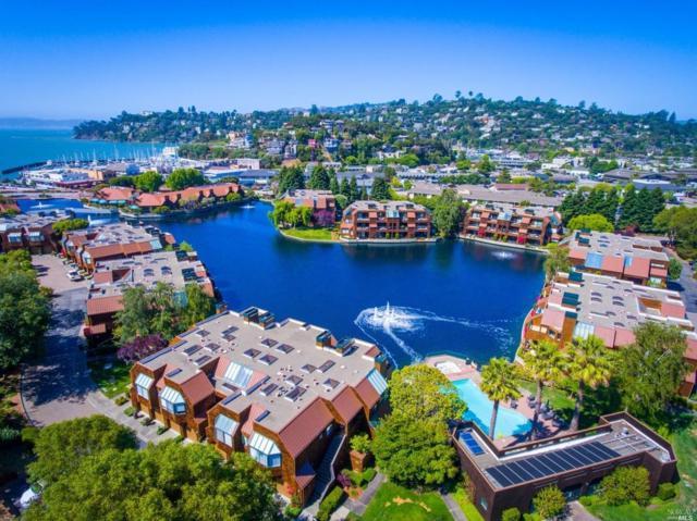 15 Lagoon Vista, Tiburon, CA 94920 (#21813800) :: W Real Estate | Luxury Team