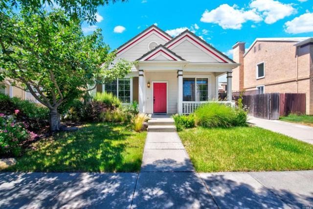 5249 Venus Drive, Fairfield, CA 94534 (#21815281) :: Rapisarda Real Estate