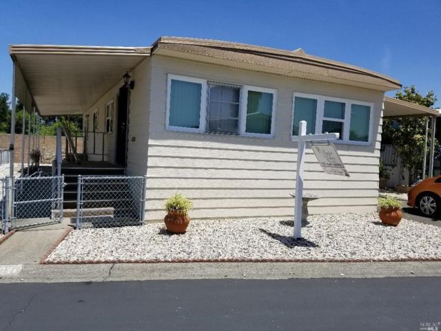 244 American Canyon Road #139, American Canyon, CA 94503 (#21815418) :: Intero Real Estate Services