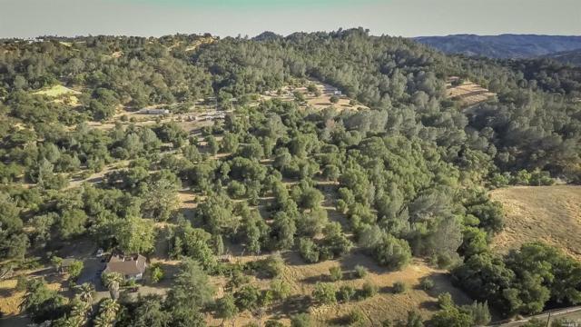 Vacaville, CA 95688 :: Perisson Real Estate, Inc.