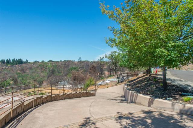 3652 3652 Crown Hill Drive, Santa Rosa, CA 95404 (#21816235) :: Rapisarda Real Estate