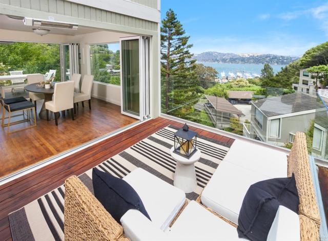 279 Santa Rosa Avenue, Sausalito, CA 94965 (#21816559) :: Perisson Real Estate, Inc.