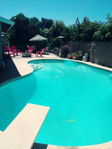 1722 Chaparral Way, Stockton, CA 95209 (#21817041) :: Rapisarda Real Estate
