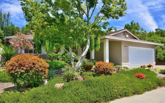 6413 Meadow Creek Lane, Santa Rosa, CA 95409 (#21817578) :: W Real Estate | Luxury Team