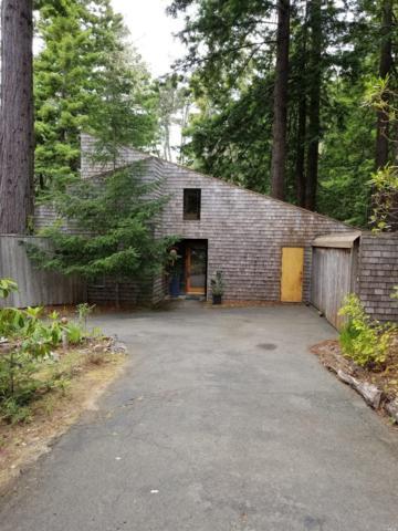 35279 Spyglass Lane, The Sea Ranch, CA 95497 (#21817595) :: Rapisarda Real Estate