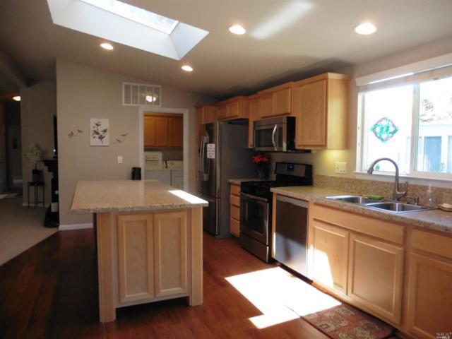 320 San Sebastian Way, Novato, CA 94949 (#21817693) :: W Real Estate | Luxury Team