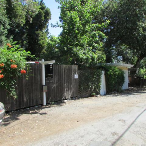 9365 Rio Vista Road, Forestville, CA 95436 (#21817714) :: RE/MAX GOLD