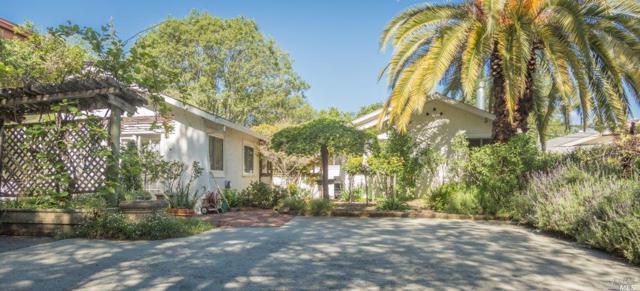 216 High Street, Calistoga, CA 94515 (#21818113) :: W Real Estate   Luxury Team