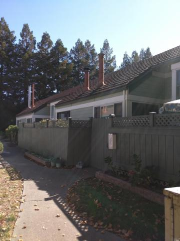 5086 Country Club Drive, Rohnert Park, CA 94928 (#21818149) :: RE/MAX GOLD